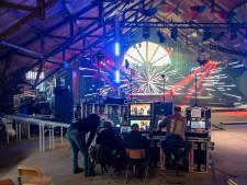 Pinksterconferentie van Opwekking dit jaar zonder publiek in Vierhouten, maar trekt toch veel live kijkers