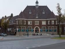 Van Rembrandt tot Picasso: 10 topstukken komen naar Enschede