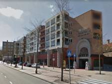 Plannen voor groot hotel in Groningen aan het Gedempte Kattendiep
