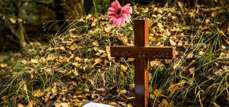 Verdachte Posbankmoord op Alex Wiegmink opnieuw in cassatie tegen celstraf van 18 jaar