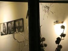 Buurt niets gehoord tijdens schietpartij in Rijssen