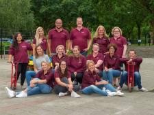 Ouders, school en juf uit Veenendaal centraal in nieuw televisieprogramma