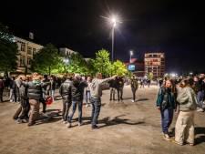 """Beladen sfeer na sluiting terrassen in Brugge: """"Heel wat jongeren hielden zich niet aan coronaregels"""""""