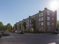Bewoners stemmen unaniem in met renovatie in Twekkelerveld