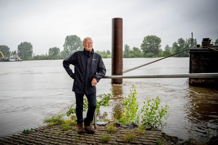 Gerrit Sepers