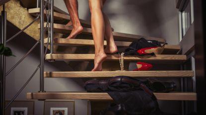 """Seksuologe Ellen Laan: """"Over seks wordt veel onzin verteld. En over vrouwelijke seksualiteit wordt al helemaal weinig zinnigs gezegd"""""""