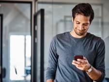 Mobile Vikings lance une offre d'abonnements mobiles destinés aux professionnels