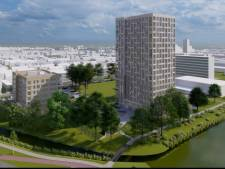 Tegenstanders hoogbouw Liendert: 'Naar Hooglanderveners werd wel geluisterd'