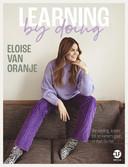 Cover boek Eloïse van Oranje