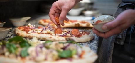 Un État d'Australie confiné à cause du mensonge d'un pizzaïolo