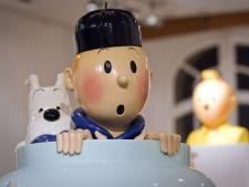 Le Lotus bleu aux enchères: Tintin battra-t-il son propre record?