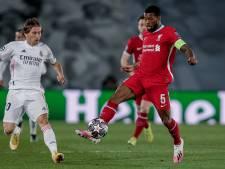 Kan Liverpool unieke prestatie van Ajax evenaren?