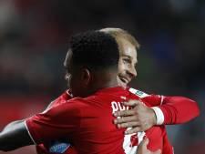 Is dat echt zo erg, al die huurlingen bij FC Twente?
