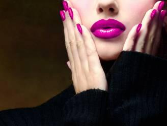 Herkenbaar? 30 manieren om je nagels te verknoeien
