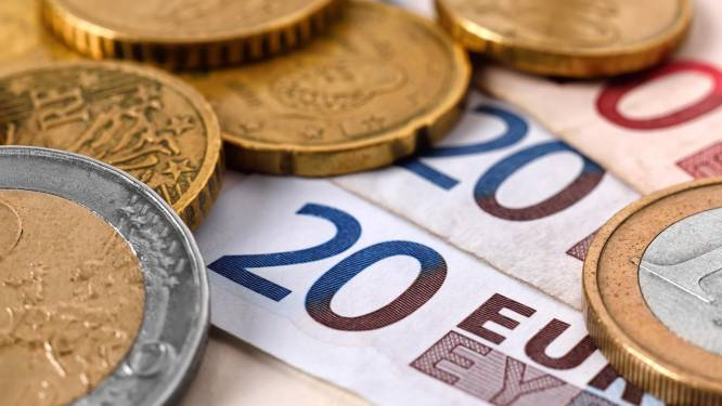 """""""Nederland nog steeds een van de grootste belastingparadijzen"""""""