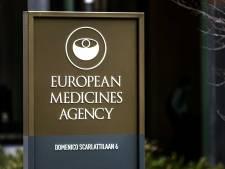 L'Agence européenne du médicament victime d'une cyberattaque, des documents liés au vaccin Pfizer/BioNTech piratés