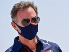 Teambaas over pole Verstappen: 'Fantastisch om het seizoen zo te beginnen'