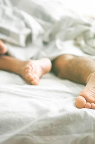 Aantal soa's fors gestegen: na coronapaspoort ook sekspaspoort op komst?