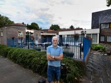 Felle strijd tussen twee besturen in wijkhuis Deurne: koffieprijs één van redenen voor conflict