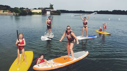 10 buitengewone uitstapjes om deze zomervakantie te maken