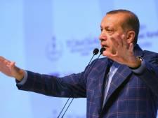 Nouvelle purge en Turquie: près de 4.000 fonctionnaires congédiés