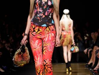 H&M geeft toe: sommige modellen waren te mager