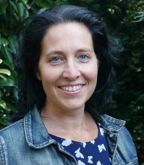 Gennepse vluchtelingen en taalmaatjes worden voortaan gekoppeld door Roos van Otterdijk