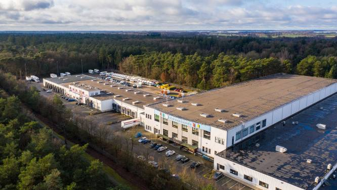 Angst voor overnamegolf van bedrijven in Oost-Nederland: 'Hier word ik dus niet blij van'