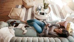 NINA's weekendlist: onze 7 tips om er een topweekend van te maken