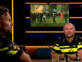 Agenten reageren op kritiek op optreden undercover ME-agenten: 'Onterecht'