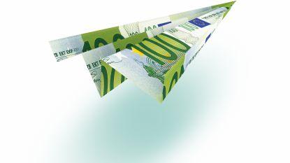 BinckBank stuurt uw spaargeld op reis