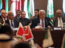 ONU: vers un statut d'Etat non membre pour la Palestine?