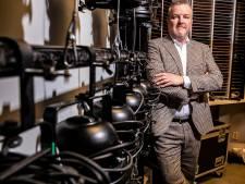 Directeur van theater De Naald ziet weinig reden om te juichen: 'Dit was het laatste record'