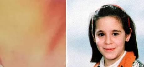 Ouders Dutroux-slachtoffer Julie raken laatste aandenken aan dochter kwijt bij inbraak