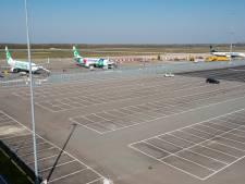 Omwonenden Eindhoven Airport willen minder vluchten 'na corona'