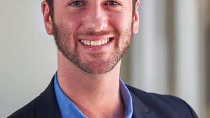 Guillaume Devos krijgt plaats op Open Vld-lijst