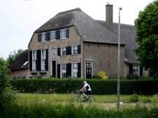Groen licht voor bouw van woningen in én achter het rijksmonumentale 'Hooge Huys'