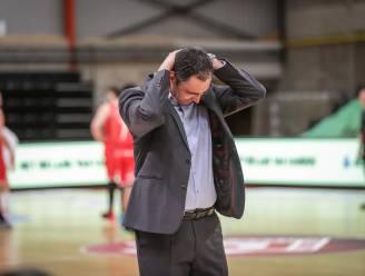 Landskampioen Oostende met acht spelers naar Kangoeroes Mechelen