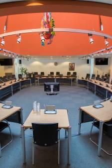 Raalte financieel ruim in jasje: 'Coronavangnet' op komst voor organisaties in moeilijkheden
