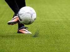 Nog weinig houvast voor sportclubs in coronatijd
