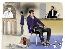 Ibrahim (33) werd vrijgesproken van uitkeringsfraude: 'Hij is slachtoffer van slecht beleid'