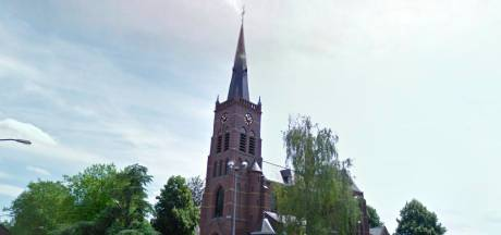 Kerk Oerle: 1,8 miljoen euro nodig voor herbestemmingsplan