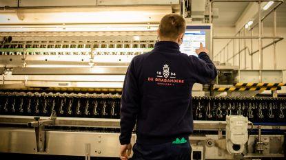 Stadsbestuur start nieuwe 'Ronde van Harelbeke', laatste thema-avond is in Brouwerij De Brabandere