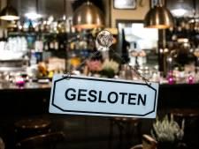 Winkeliers Klazienaveen gooien op 2 maart de deuren weer open