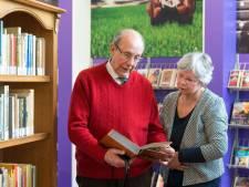 Boeken van Callenbach zijn een 'feest der herkenning'