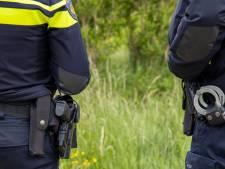 Drie aanhoudingen voor heling in Geldrop, mannen mogelijk betrokken bij meerdere inbraken en diefstallen