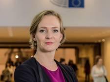 'Laat je niet foppen tijdens campagne Europese verkiezingen'