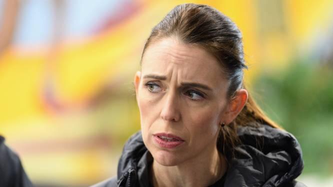 """Ook premier Nieuw-Zeeland niet te spreken over Christchurch-film: """"Veel te snel en gevoelloos"""""""