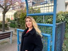 Nadat Nigar trouwde, vertrok ze uit Noordflank: 'Ik heb gesmeekt om terug te keren'