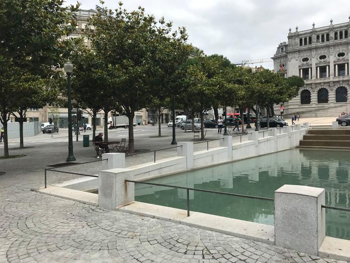 Foto 4: Porto, Portugal